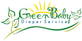 green_baby_logo