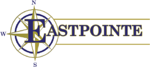 xEastpointe-Logo_180px.png.pagespeed.ic.SBXCVpe4cZ